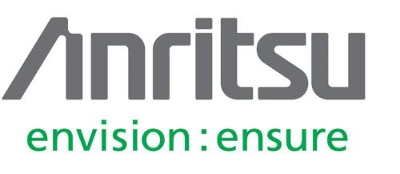 Anritsu_logo