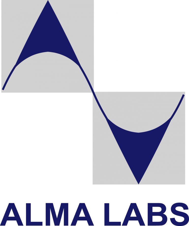 LogoAlmaLaboratorios