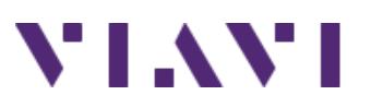 LogoViavi
