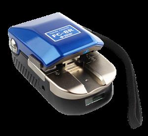 FC-8R-500x460