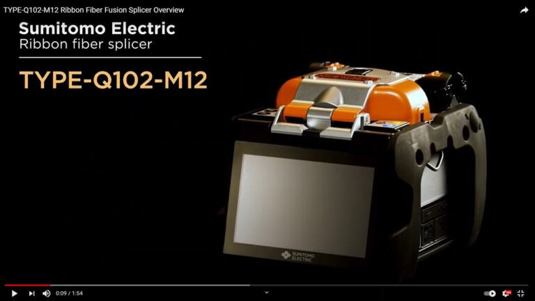 Q102M12_Youtube