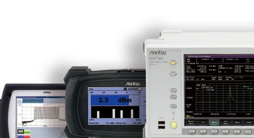 dc-optical-spectrum-analyzers