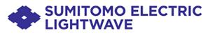 logo-2 Sumitomo