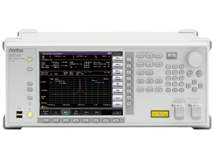 ms9740a-opticalspectrumanalyzer